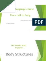 The Human Body.pdf