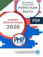 PERANGKAT INSTRUMEN SD.pdf