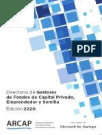 Directorio-ARCAP-2020-Español.pdf