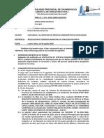DESCARGO PAD.docx