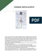 Manual de instalação alarme positron.docx