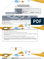 Anexo 1 - Matriz Individual Recolección de Información....docx