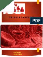 GRUPELE SANGUINE-2.pptx