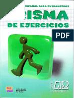 Prisma A2