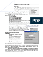 realizarea-prezentarilor-multimedia-in-expunerile-PowerPoint-securizare-sfaturi