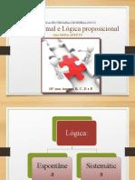 2- lógica.pptx