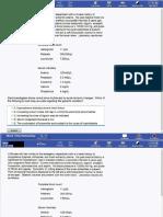 Cardiovascular Topic.1.pdf