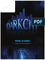 darkcityManualReduced