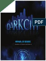 darkcityManualReduced