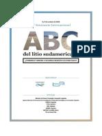 IV-ABC-Litio-PROGRAMA.pdf