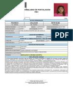 formulario_7406685