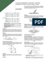 Strength of Materials 1.pdf