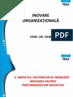 Inovare organizationala 5.ppt