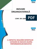 Inovare organizationala 6.ppt