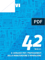 catalogo_42_ita-rid.pdf