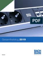 bachmann-produktkatalog.pdf