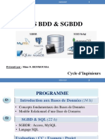 1NB Support 1 BDD SGBD.pdf