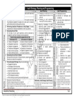 _Chapter_2___Audit_Strategy__Planning___Programming_File.pdf
