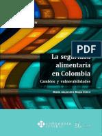 2. La seguridad alimentaria en Colombia_ Cambios y vulnerabilidades.pdf