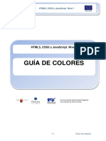 00.Referencias Colores (1)