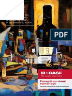 catalog_povesti_cu_vinuri_romanesti_2019.pdf