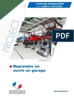 PDF BP GARAGE