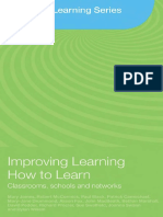 __Improving_Learning_How_to_Learn__Classrooms__Schools_and_Networks__Improving_Learning_Tlrp_