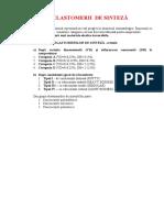 Документ Microsoft Word (21)