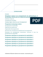 programme_bacpro_terminale_sciences_-_2020