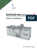 bizhub-pro-c6500-c6500e_PH3_um_fr_1-1-1
