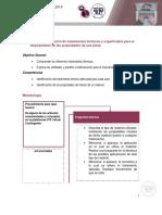 Taller Tratamientos Termicos.pdf
