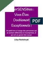 HyperSENSibles-vous-êtes-doublement-exceptionnels.pdf