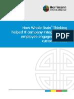 Integ-Increasing-Employee-Engagement-and-Customer-Focus