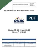 PR-3.0-03_Tratamiento_de_Apelaciones_V3.pdf