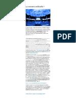 La connerie artificielle _.pdf