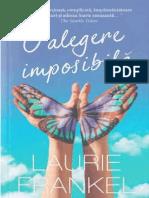 Laurie Frankel - O alegere imposibila (v1.0).pdf