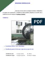 Maquinas-Hidraulicas_Turbinas.pdf