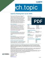 Basell HDPE%20Start-Up.pdf