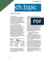tech-topic-mold-shrinkage.pdf