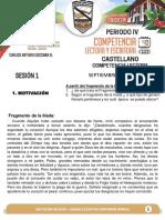4P DECIMO CASTELLANO (1)
