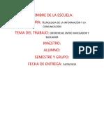 NOMBRE DE LA ESCUELA.docx