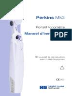 Perkins_IFU-F.pdf
