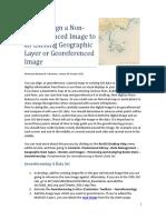 georeferencing.pdf