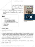 Relé térmico.pdf