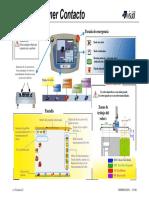 Visual_completo.pdf