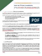 TSTMG_G2_synthese_2.pdf