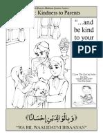 Quranic-Lessons-for-Children_Lesson-1-to-50.pdf