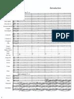 Stravinsky_-_Firebird_OrchScore