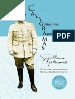 Caligramas_Apollinaire.pdf