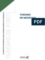 4 Turismo de Negócios.pdf